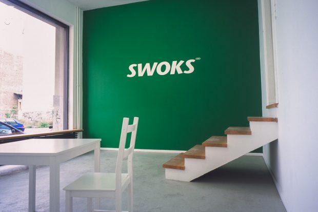 SWOKS