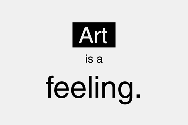 Art is a feeling. See the amazing Adib Fricke Fine Art Products.