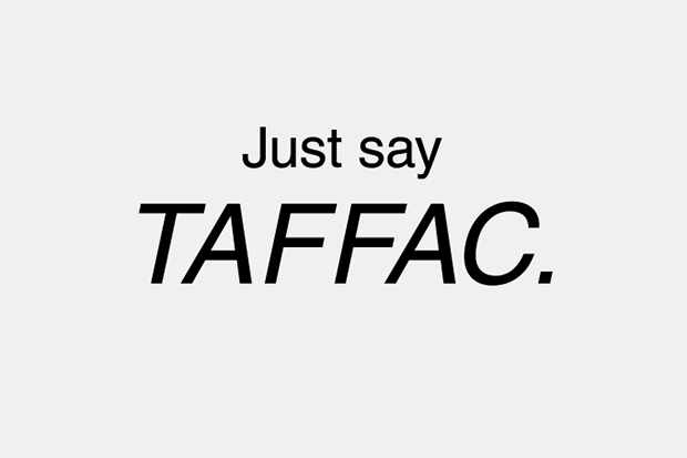 Just say TAFFAC. Free Art Collector's Catalog! Everything for serious collectors ...